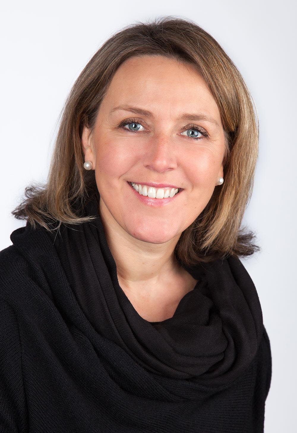 Britta Bötel