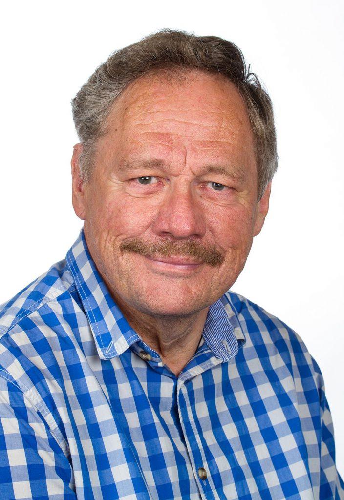 Herr Pietschmann