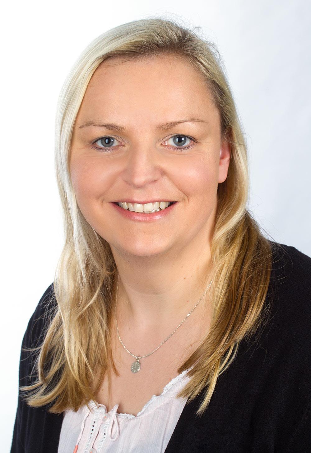 Kathrin Nötzel