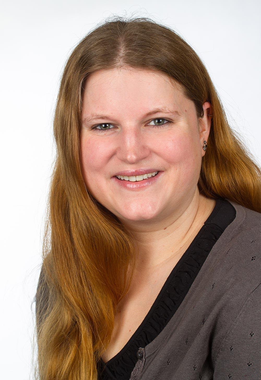 Schwester Susanne