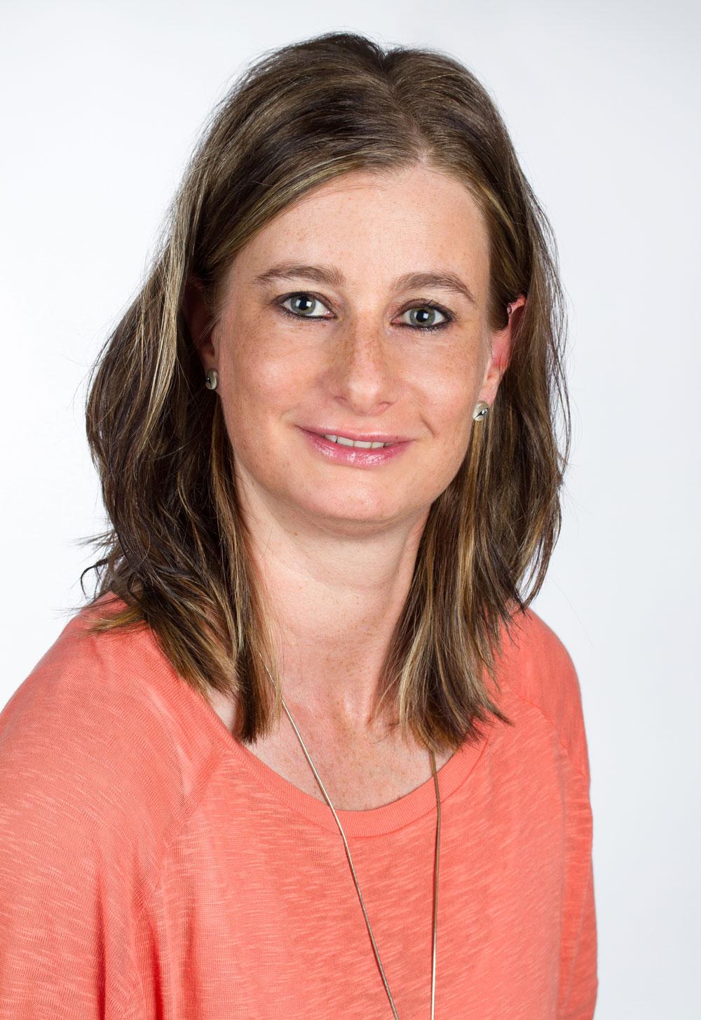 Jasmin Libich