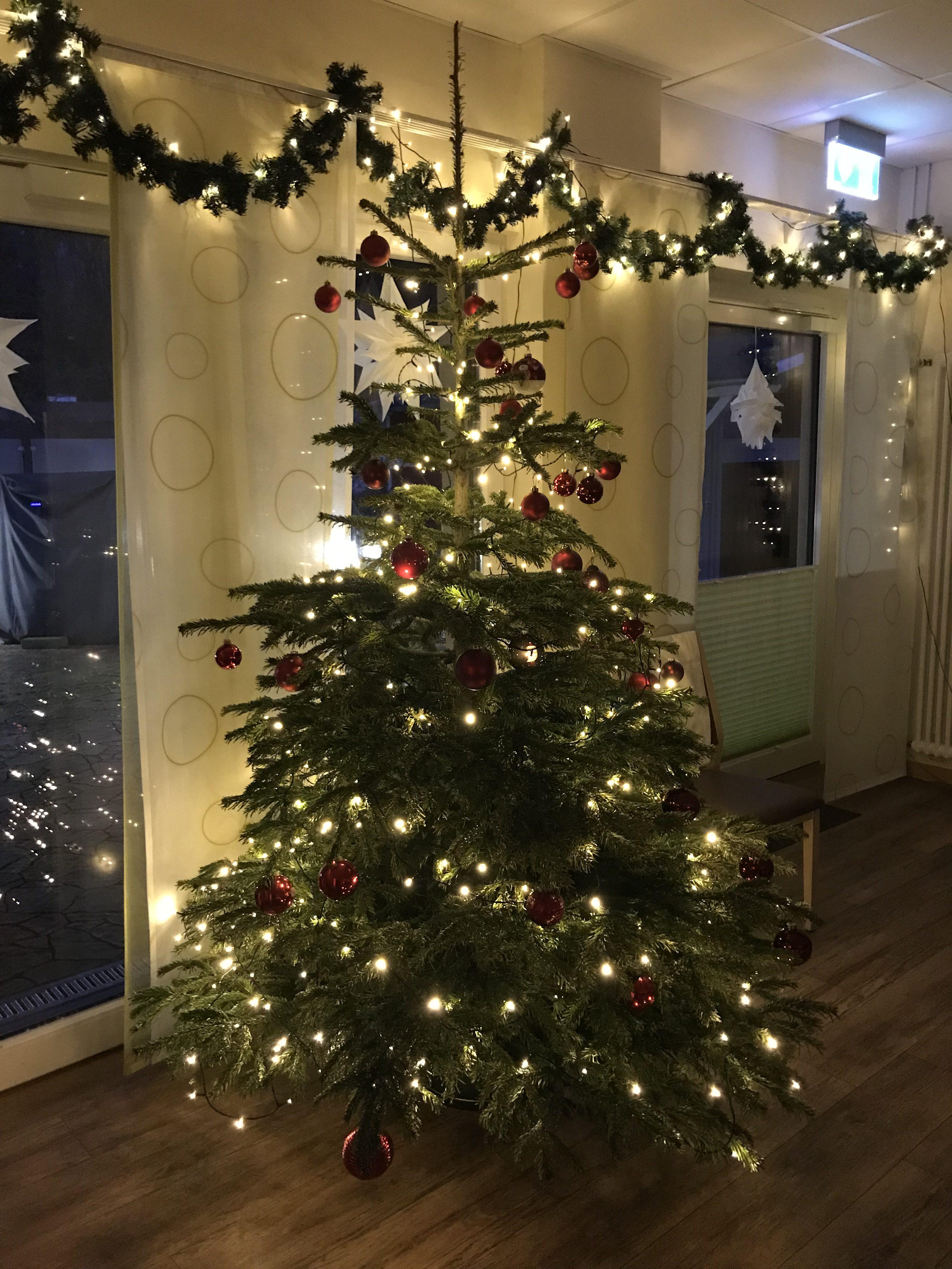 Hospiz Salzgitter Weihnachten6