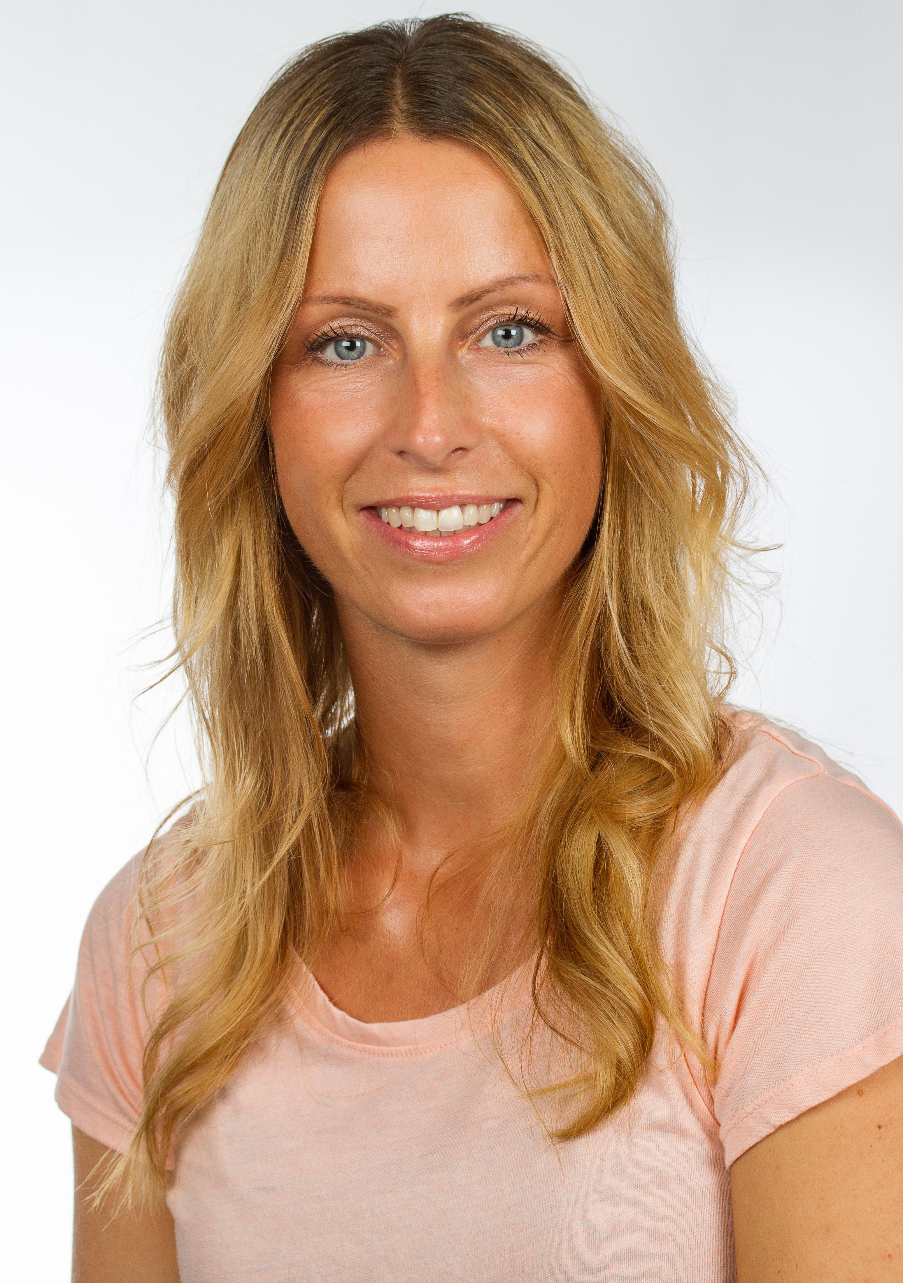 Hospiz Salzgitter Tessy Nies