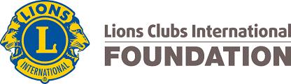 Hospiz Salzgitter - Logo Lions Club