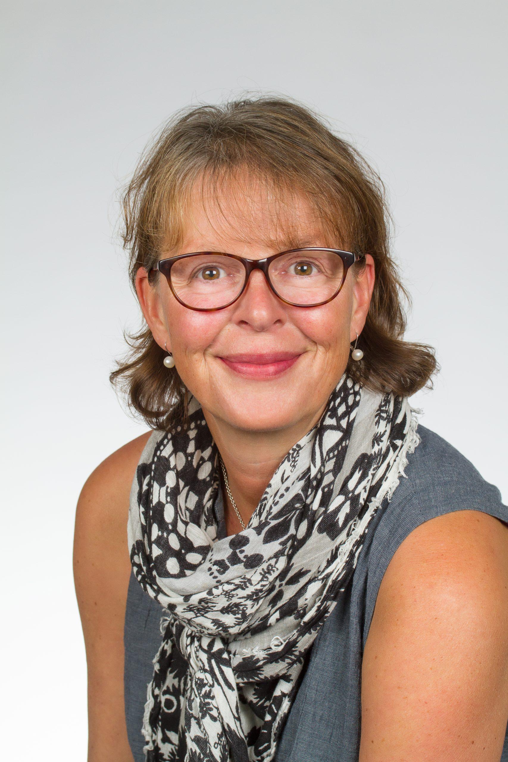 Hospiz Salzgitter - Isabell Ochs