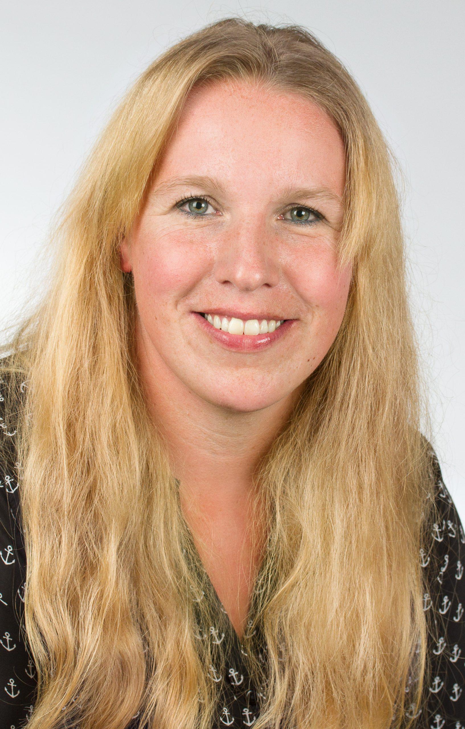 Hospiz Salzgitter - Schwester Sabrina