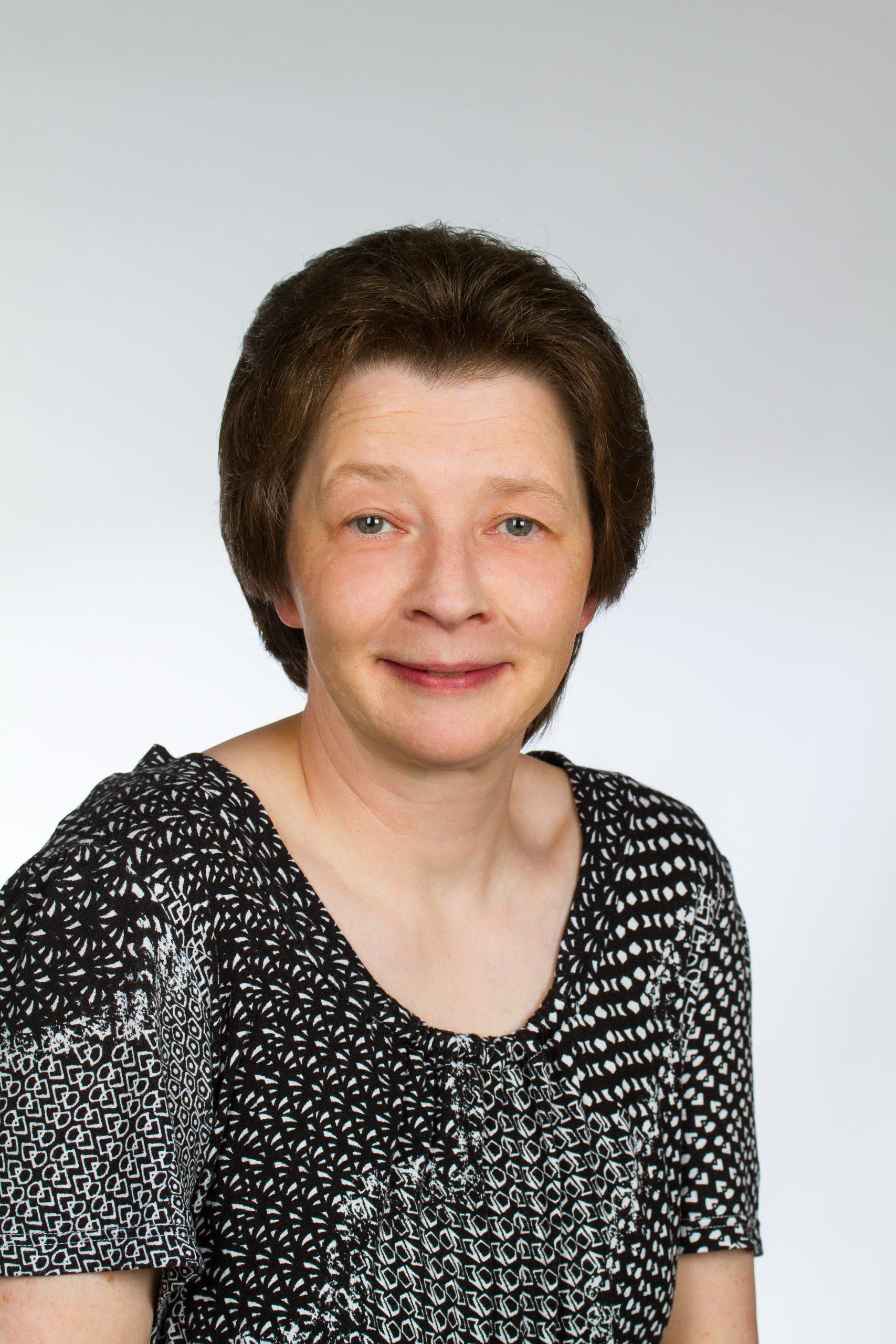 Hospiz Salzgitter - Tanja Giesemann