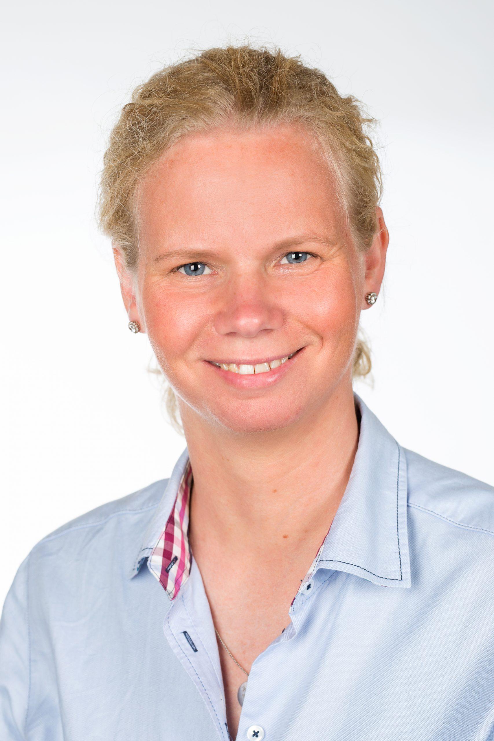 Julia Hackländer