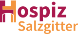 Hospiz Salzgitter gGmbH Logo
